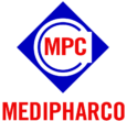 MEDIPHARCO